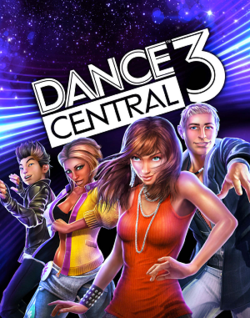 Dance_Central_3_cover (1)