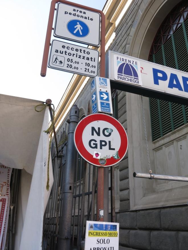 NO GPL = Gak Pake Lama