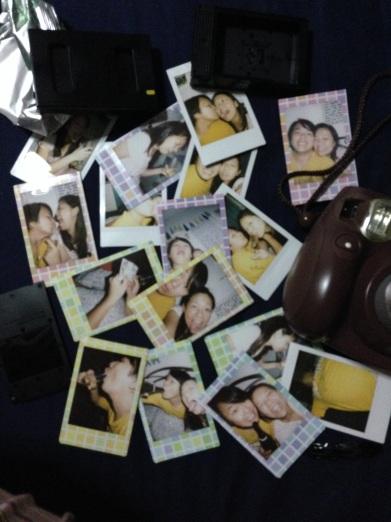 Photo 28-12-13 10 58 04 pm